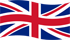 flag english version